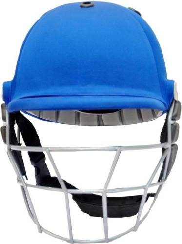 d82dbfbd802 Ganador Shield L (Men) Chin   Nape Helmet Price in India