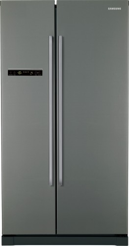 Samsung 545 L 5 Star Side by Side Refrigerator is one of the refrigerators under 70000