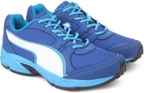 c785d109 Men's Sports Shoes Prices in India Tue Aug 20 2019 - Shop Online for ...