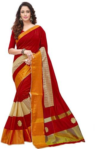 41236147a56 Sarees Prices in India  Buy Sarees Online at Best Prices in India ...