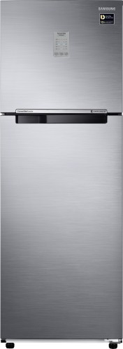 Samsung 345 L 3 Star Double Door Refrigerator is one of the refrigerators under 35000