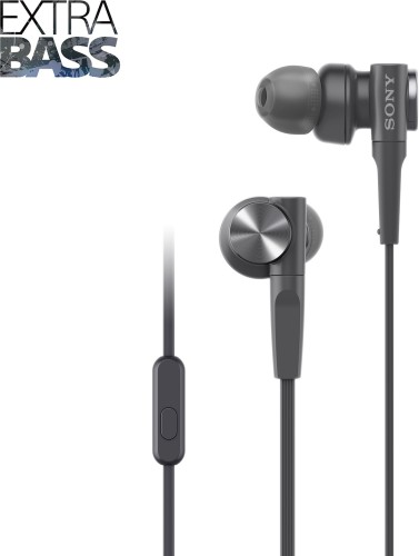 Best sony earphones under Rs. 2000 in India
