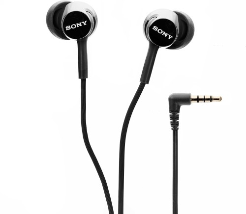 best earphone under 2000 from sony