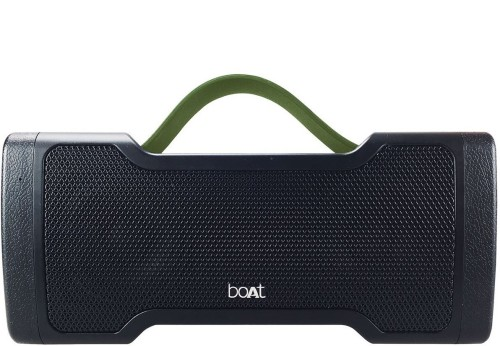 boat 1000 bluetooth speakers under rs 3000