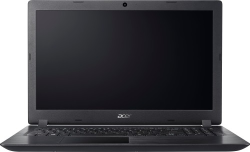 Acer Pentium Quad Core Aspire 3 A315-31 Laptop is one of the best laptop under 20000