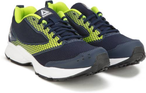 7507d86ad31 Reebok Men s Sports Shoes Prices in India