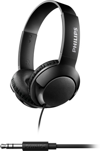 Best philips headphones under 1000