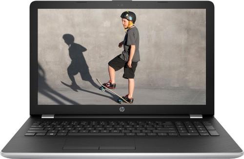 HP 7th Gen Core i5 15g-br011TX  Laptop is one of the best laptop under 50000