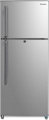 Panasonic 400 L 3 star Double Door Refrigerator is one of the refrigerators under 50000
