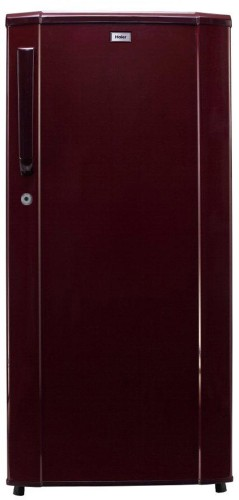 Haier 190 L 3 Star Single Door Refrigerator is one of the refrigerators under 20000