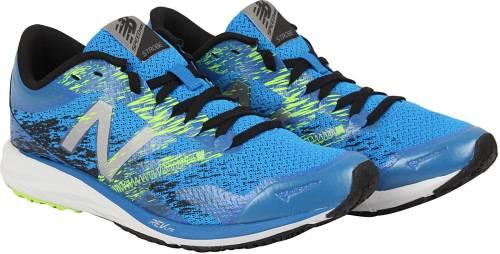 New Balance Running Shoes For Men (Blue)