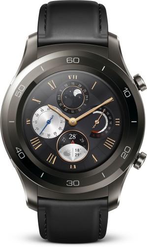Huawei Smartwatch Image