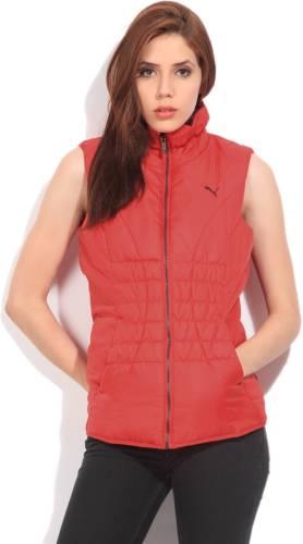 9cdfdf7532091 Puma Full Sleeve Solid Women s sweatshirt Price in India