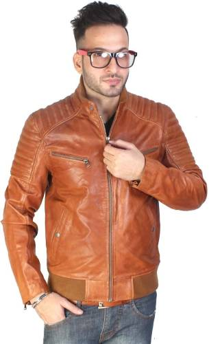 0a1deffc94d Bareskin Full Sleeve Solid Men s Jacket Price in India