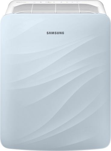 image of samsung purifier which is one of the best under 15000