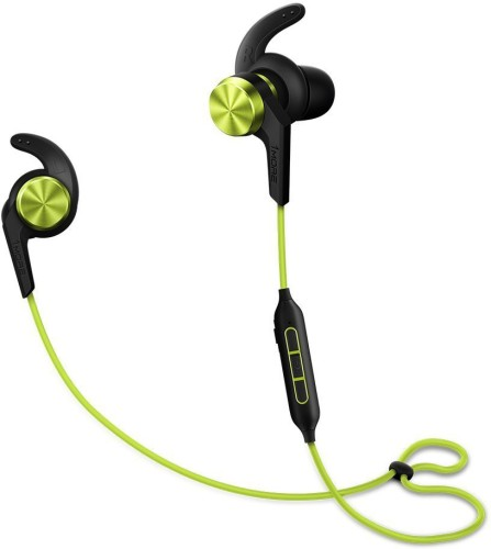 1more wireless earphones under 3000 in India