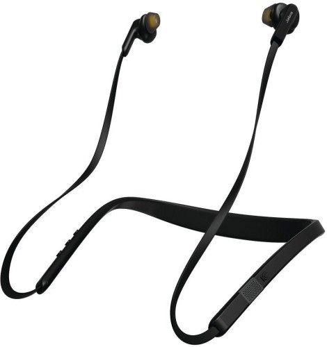 best jabra earphones under 4000