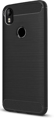 brushed finish case for redmi note 5 pro