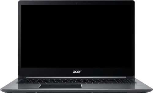 Acer Swift 3 Ryzen 5 Quad Core SF315-41 Laptop is one of the best laptop under 50000