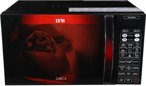 image of 23L best IFB microwave