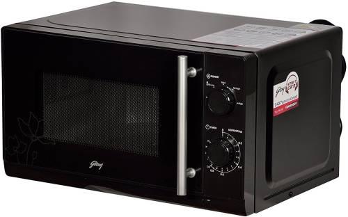 Bajaj solo microwave under 5000