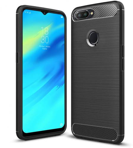 Flipkart smartbuy cover for Realme 2 Pro