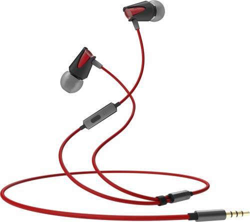 boult earphones under 400