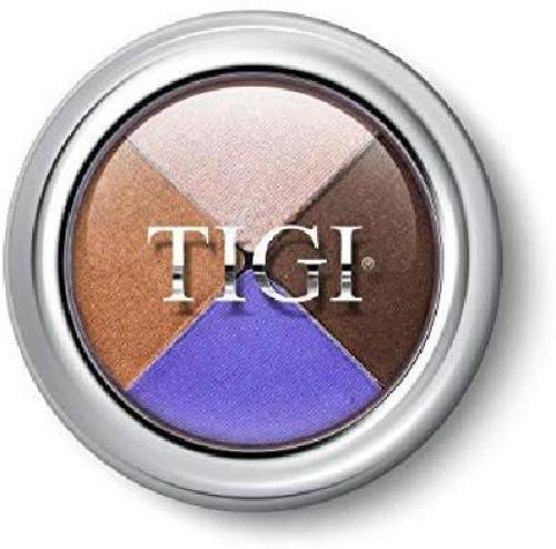 Tigi Cosmetics Eye Makeup