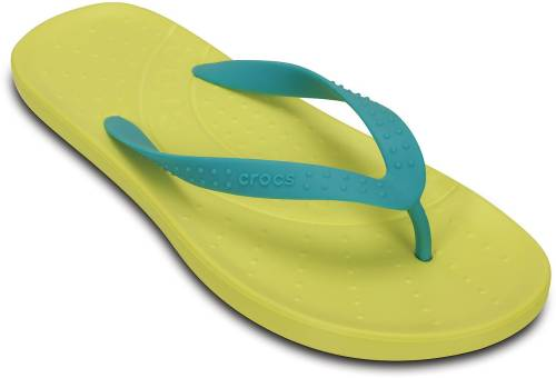 f7340242efcf Crocs Flip Flops Price in India