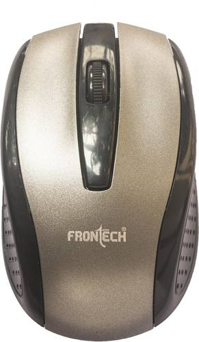 ef8c7b1b5f6 Frontech Mouse Prices in India, Sat Apr 27 2019 - Shop Online for ...