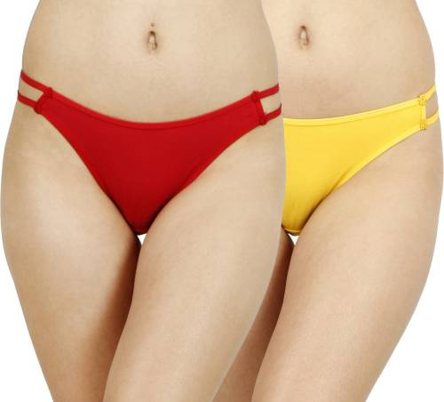 31be5241dd6a Softrose Yellow Panties Price in India | Buy Softrose Yellow Panties ...