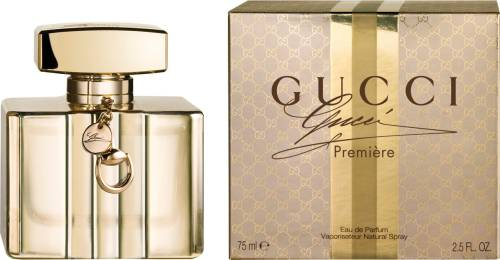 Gucci Health and Beauty Prices in India 931c48f41a6