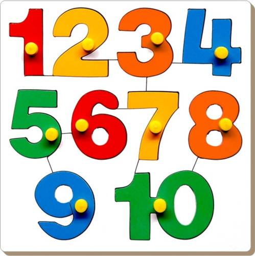 Little Genius Hindi Vowels Inset Puzzle Price In India Buy Little