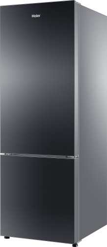 Haier 320 L 3 Star Double Door Refrigerator is one of the refrigerators under 35000