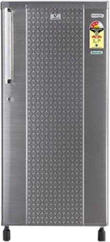 Videocon 190 L 3 Star Single Door Refrigerator is one of the refrigerators under 10000