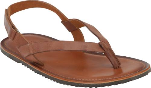 22f2d1332313 ESTD. 1977 Men Tan Sandals Price in India