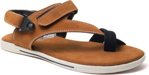 1d89a2c2c70 Binutop Sandals   Floater Prices in India