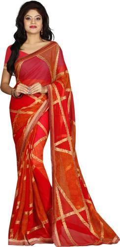 fee6cad778 Tagbury Beige Cotton Silk Saree Price in India   Buy Tagbury Beige ...