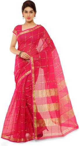 8a38770cd4 Sarees Prices in India: Buy Sarees Online at Best Prices in India ...