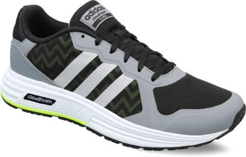 80dbdcb13144c9 Adidas Neo CLOUDFOAM RACE Sneakers Price in India
