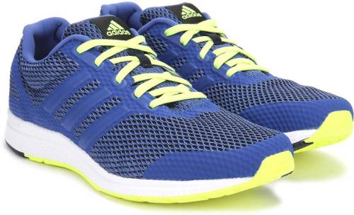 d37ae847caed6 Adidas Men s Sports Shoes Prices in India