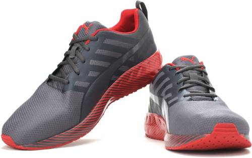 Puma Men s Sports Shoes Prices in India 7a72419e0