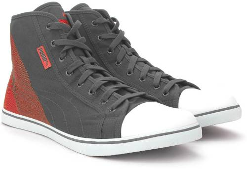 8756b281f5a8fc Puma sneakers Men s Casual Shoes Prices in India - Shop Online for ...