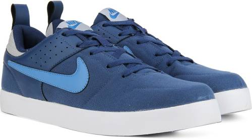6975b188441a Nike sneakers Men s Casual Shoes Prices in India - Shop Online for ...