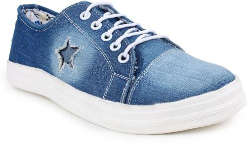 Zovim Sneakers(Blue) Store Prix  Store Prix