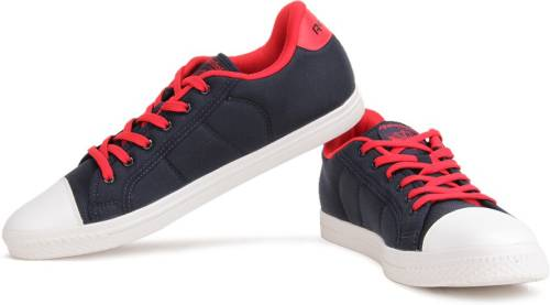 b30b38406a46 Reebok Men s Casual Shoes Prices in India