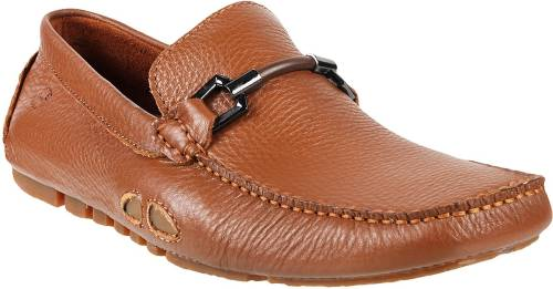 5e29df2be57 Mochi Men s Casual Shoes Prices in India