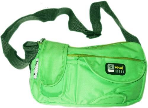 Viras Levis Sling Bag - Purple Price in India | Buy Viras Levis ...