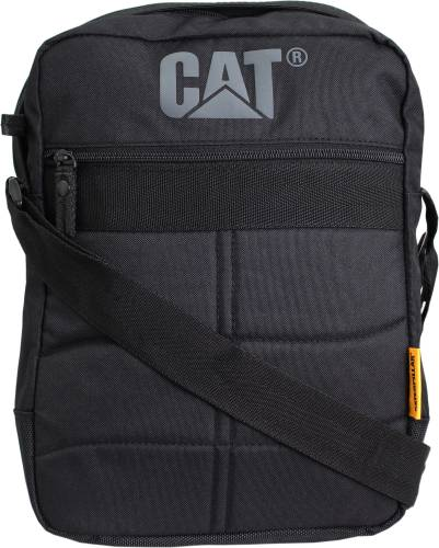 8f8571afff0 Caterpillar Bags & Luggage Prices in India, Fri Jun 07 2019 - Shop ...
