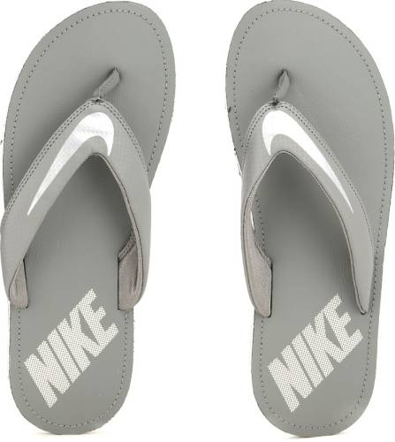 111bb7aa14e53 Nike CHROMA THONG 5 Slippers Price in India